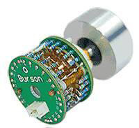 Burson Audio Conductor