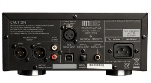 musical-fidelity-m1-dac-back-view-500x500 copy.jpg