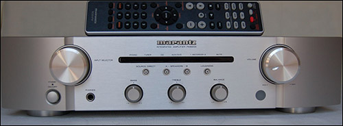 Marantz PM6004 Front copy.jpg