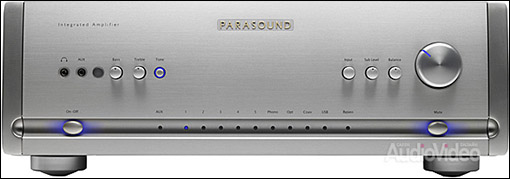 Parasound_hint_silver_front copy.jpg