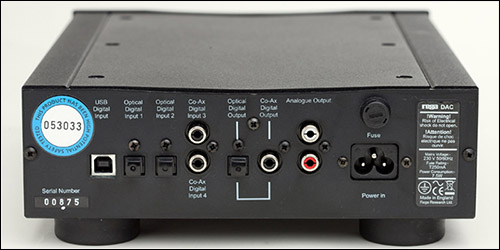 rega-DAC-back_highres copy.jpg
