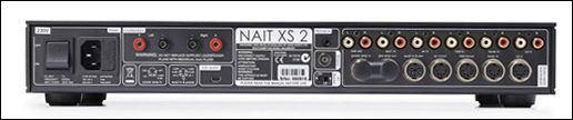 naim_nait_xs2_back_z3 copy.jpg