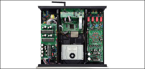 dmc-600_inside_big copy.png