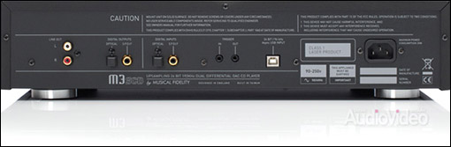 Musical_Fidelity_M3SCD-Back-Panel copy.jpg
