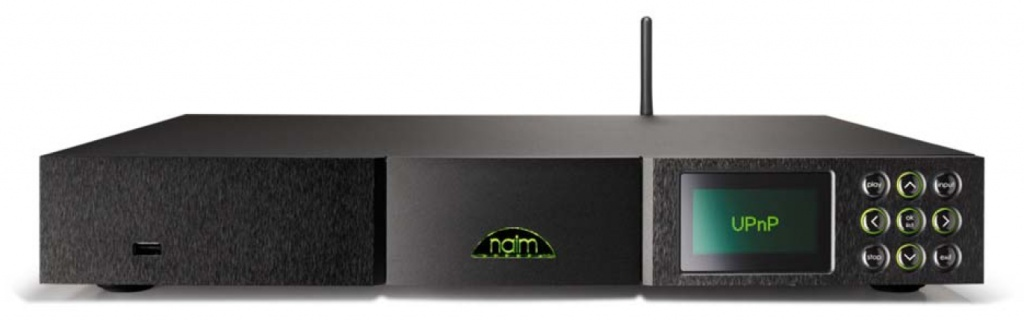 Naim-ND5-XS-network-player-at-doug-brady-hifi1.jpg