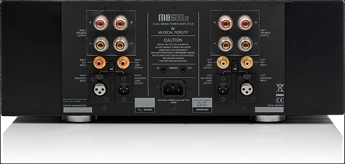 3_m8500s-rear.png