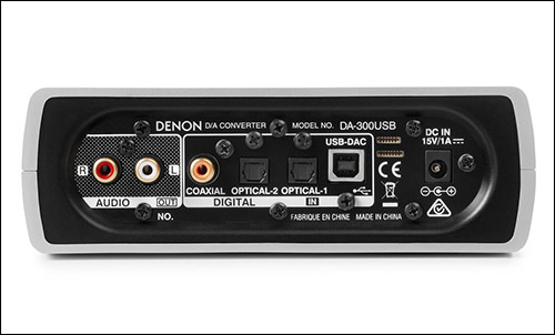 denon_da-300usb_dac_rear copy.jpg
