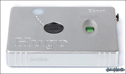 chord-hugo-1600-03_large.jpg