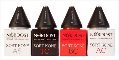 nordost_sort_kone copy.jpg