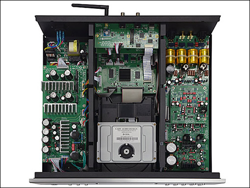 DMC-600SE_inside copy.jpg
