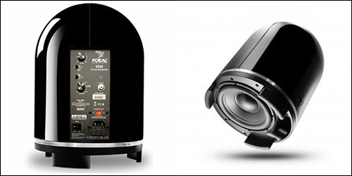 focal_dome_sub_rear copy.jpg