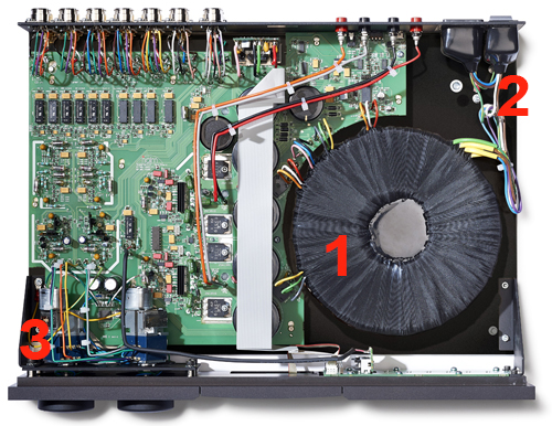 naim_supernait-2_inside.jpg