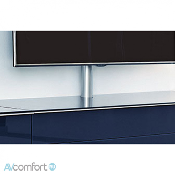 AVComfort, SPECTRAL SCALA TV mount (TX)