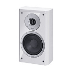 HECO Music Style 200 F White\White