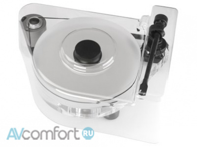 AVComfort, PRO-JECT Cover It RPM-9.1/9.2
