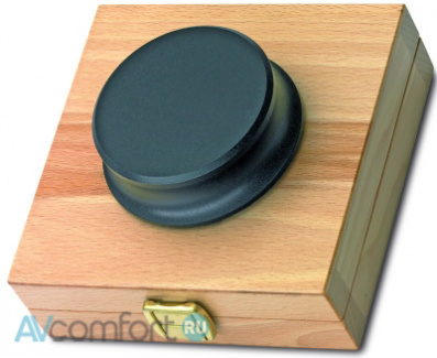 AVComfort, PRO-JECT Record-Puck