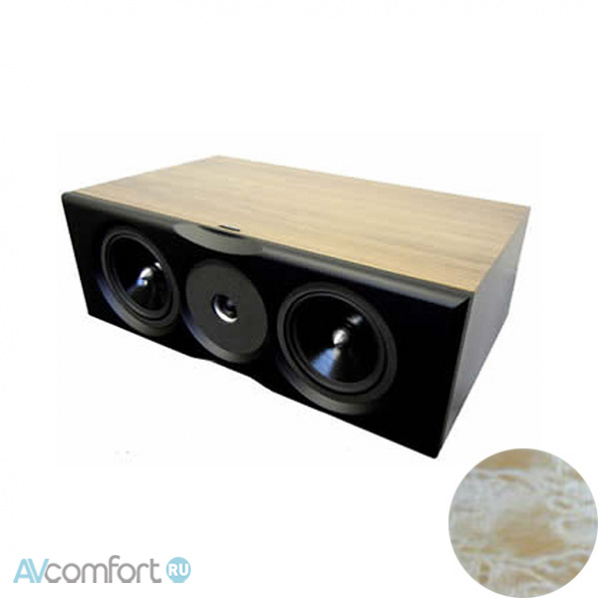 AVComfort, NEAT ACOUSTICS Ultimatum XLC Velvet Cloud