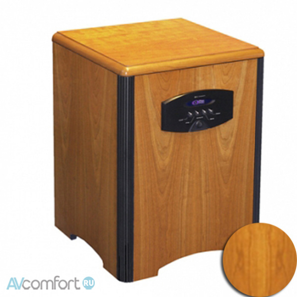 AVComfort, LEGACY Audio Point One Natural Cherry
