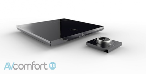 AVComfort, DEVIALET 170 Air