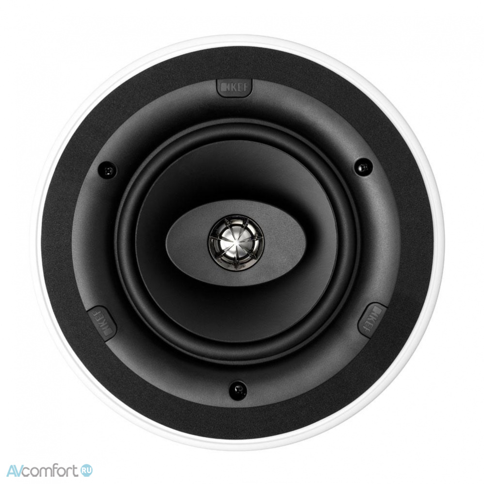 AVComfort, KEF Ci160 CR 2 WAY MUSIC