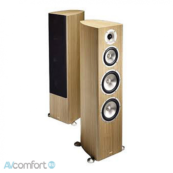 AVComfort, ACOUSTIC ENERGY Radiance 3 Natural Ash