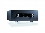 PRIMARE SP32 HD audio Black