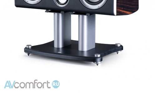 AVComfort, MONITOR Audio Platinum PLC350 Stand
