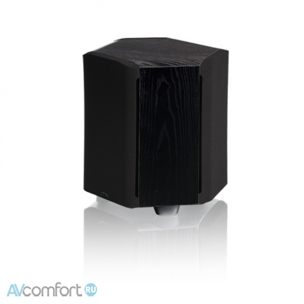 AVComfort, PARADIGM Signature Sub 1 Black