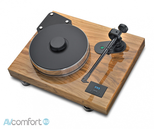 AVComfort, PRO-JECT X-tension RS-309D Olive