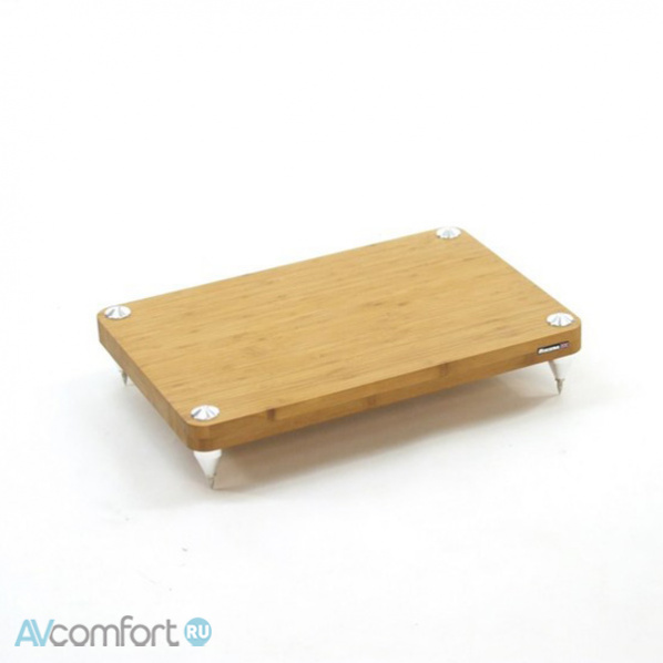 AVComfort, ATACAMA Evoque ECO 24/16 Base Modul