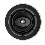 KEF Ci130CR 2 WAY MUSIC