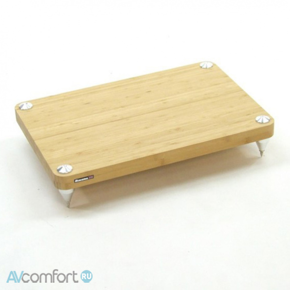 AVComfort, ATACAMA Evoque 60/40 Base Modul