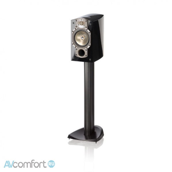 AVComfort, PARADIGM Signature S2 v.3 Piano Black