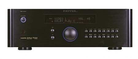 ROTEL RSP 1570