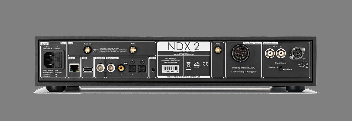 NDX_b.png