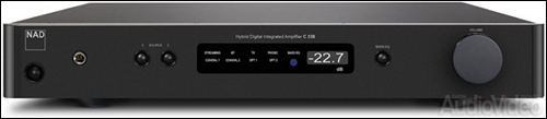 NAD_C-338-Hybrid-Digital-Integrated-Amplifier.jpg