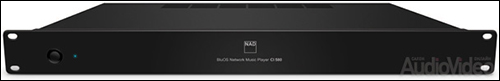 NAD-CI-580-BluOS-Network-Music-Player.jpg