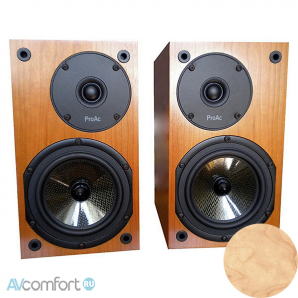 AVComfort, PROAC Tablette Anniversary Maple