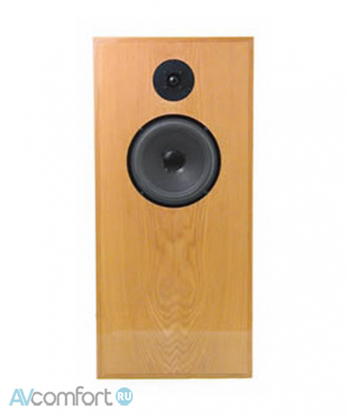 AVComfort, AUDIO NOTE AN-E-LX High Gloss