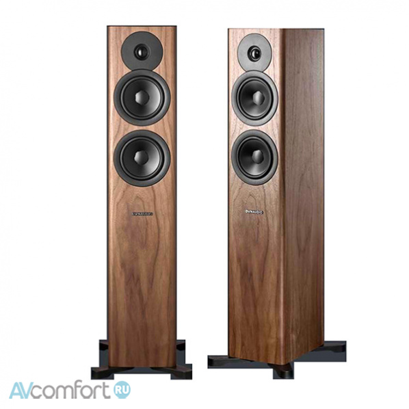 AVComfort, DYNAUDIO Evoke 30 Walnut
