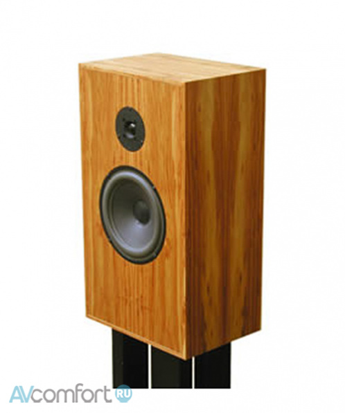 AVComfort, AUDIO NOTE AN-J-LX High Gloss