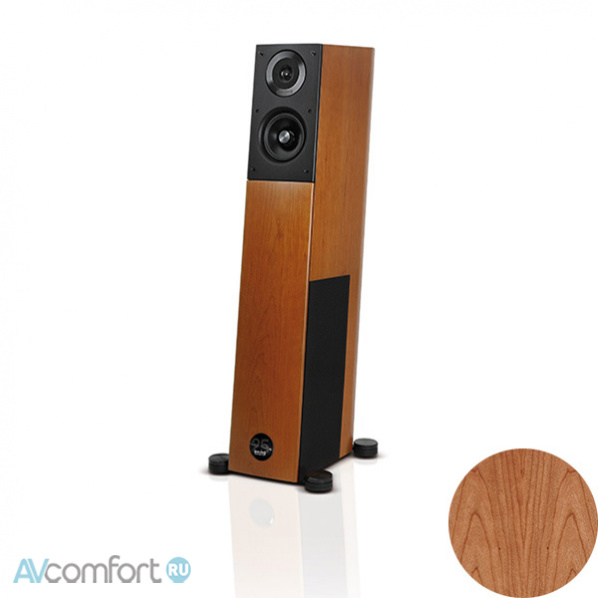AVComfort, AUDIO PHYSIC Virgo 25 Cherry