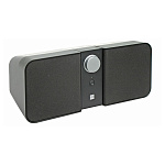 ACOUSTIC ENERGY Bluetooth System Black