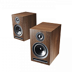 ACOUSTIC ENERGY 1-Series 101 Walnut
