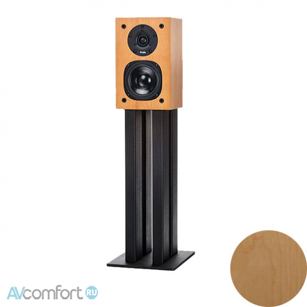 AVComfort, PROAC Tablette 10 Light Oak