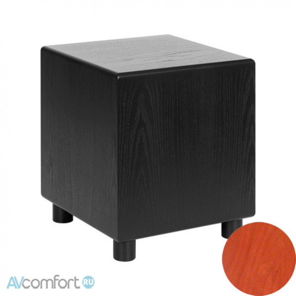 AVComfort, MJ Acoustics Reference 150 MKII Cherry