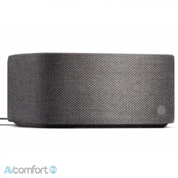 AVComfort, CAMBRIDGE AUDIO YOYO (L) Dark Grey