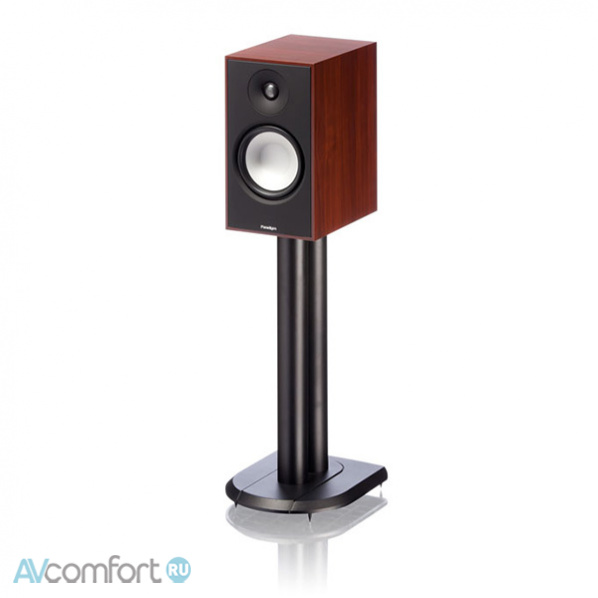 AVComfort, PARADIGM Mini Monitor s.7 Heritage Cherry