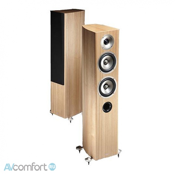 AVComfort, ACOUSTIC ENERGY Radiance 2 Natural Ash