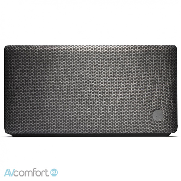 AVComfort, CAMBRIDGE AUDIO YOYO (S) Dark Grey